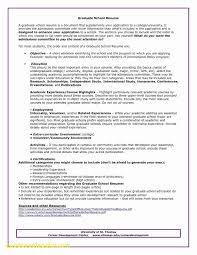 Motivation Letter For Job Cover Letter Job Application For It Valid Motivation Letter For