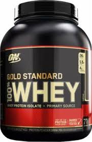 optimum nutrition gold standard 100 whey coffee 5 lbs opt302 coffee 24g of