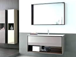 Cheap Bathroom Mirrors Uk Discount Bathroom Mirrors Uk