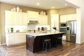 white wood grain kitchen cabinets white wood kitchen cabinets white wooden kitchen cabinet doors white wood
