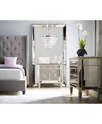 mirrored baby furniture. marais mirrored furniture collection baby