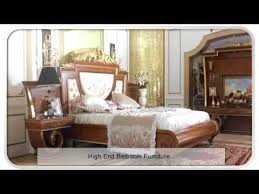 high end bedroom sets. interior decorating - high end bedroom furniture sets e