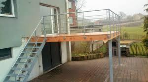 Terrasse Pilotis Ipn Zimerfrei Com Id Es De Design Pour Les