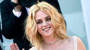 """Spencer"""": Bekommt Kristen Stewart ..."""