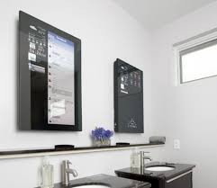 how to design a smart home. Gallery Of How To Design A Smart Home Planning Modern Under