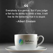 Brilliant Quotes Enchanting Photos Brilliant Motivational Quotes Best Romantic Quotes