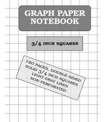 Graph Paper Notebook Buy Graph Paper Notebook Online At Low Price