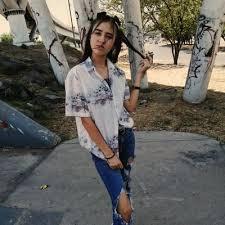Alicia Sahagun (@alicia_sahagun4) | Twitter