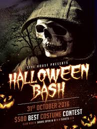 halloween sale flyer halloween sale flyer ultimateclubflyers com
