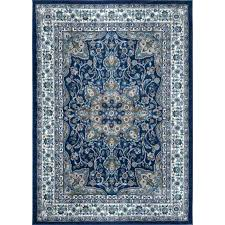 area rugs blue blue and gray area rug light blue grey area rug with free pad
