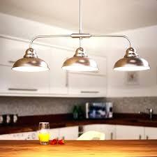 kitchen island hanging light fixtures pendant lights breathtaking triple for fixture han