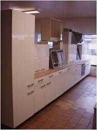 Ebay Kleinanzeigen Küchen Zu Verschenken Dekorieren Bei Das Haus