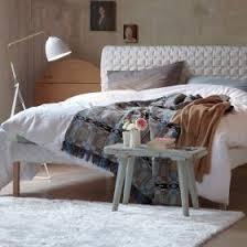 Wenn ihr also überlegt, wie ihr euer schlafzimmer einrichten möchtet, solltet ihr genau hier ansetzen. Schlafzimmer Einrichten Trends Wohnideen Dekoideen Living At Home