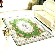 large patio rugs carpet remnants home depot padding large size of g outdoor patio gs pad large patio rugs