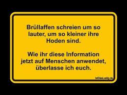 Lustige Sprüche Video Volume 725 Youtube