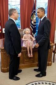 oval office july 2015. president barack obama talks with andrew kline outgoing chief of staff office intellectual oval july 2015