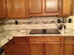 Small Picture Home Decor New Orleans La Countertops Http Www Houzz Com Photos