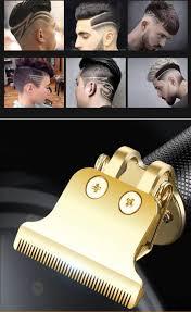 Tông đơ hớt tóc đa năng giá rẻ chất lượng tốt nhất. Tổng kho phân phối