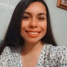 Belen Arredondo (belenarredondo1) - Profile | Pinterest