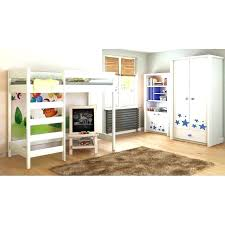 Kids beds with storage ikea Twin Size Ikea Childrens Beds Beds Loft Bed For Kids Children Juniors White With Storage Childrens Cabin Beds Baby Nursery Inspiration Children Bedroom Wall Sports Room Decor Ikea Childrens Beds Beds Loft Bed For Kids Children Juniors White