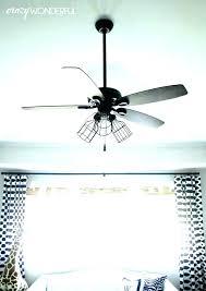 ceiling fan wattage plain fan ceiling light wattage idea fan bulb or fresh what watt