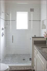 5 X 8 Bathroom Remodel Interesting Decoration