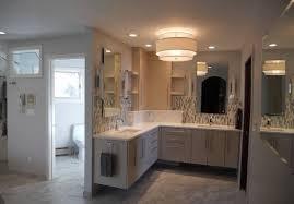 bathroom remodel rochester ny. Kitchen Renovation Rochester, NY Bathroom Remodel Rochester Ny