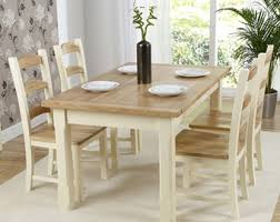 Kitchen table set Space Saving Kitchen Table Sets Under 200 Interior Design Gallery Smart Shopping For Kitchen Table Sets Under 200 Kitchen Home