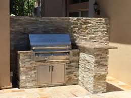 Alfresco Outdoor Kitchens 75 Best Images About Outdoor Kitchens On Pinterest Toll Brothers