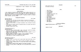 resume template retail resume example exsa jpg resume example for how to write a resume for a sales associate position