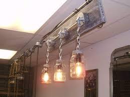 industrial lighting bathroom. Delighful Industrial Rustic Bathroom Lighting Fixtures Exclusive Best Industrial  Ideashome Inside