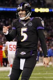 Cheap Jerseys 2016 Ravens Discount Black Nfl Jerseys Football