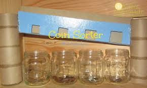 homemade coin counter homemade coin counter can free s on site ogitsfresh com