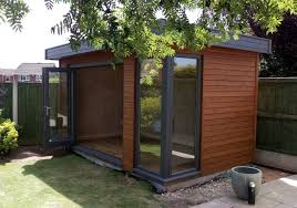 outdoor garden office. gardenofficetunstallgardenbuildings128 outdoor garden office