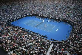 australian open roof australia summer travel 40 things to do cnn travel