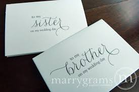 wedding card to your brother or sister siblings of the Wedding Cards Messages For Sister Wedding Cards Messages For Sister #25 wedding cards messages for sister