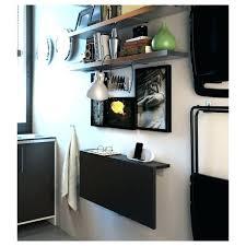 wall mounted desk hutch wall hanging desk wall hanging desk hutch white wall hanging desk hutch