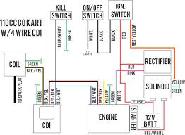 wiring diagram symbol solenoid 2018 mustang starter solenoid wiring 89 mustang starter solenoid wiring diagram at Mustang Starter Solenoid Wiring Diagram