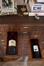 Le Cache Wine Cabinet 15 Best Ideas About Wine Storage On Pinterest Cellar Furniture