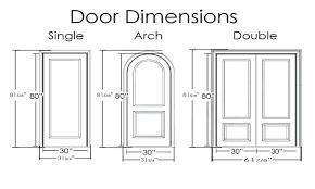 Andersen Fixed Window Size Chart Window Size Riverfarenh Com