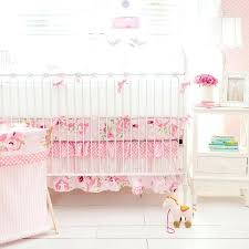 fl baby bedding sets hamper rosebud lane fl crib baby bedding set hamper jack and boutique