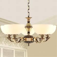 chandelier lights 5 light glass shade antique brass chandeliers home ideas centre frankston home organization ideas diy