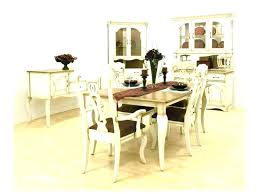 country style dining set french country dining set country dining room set french country dining set
