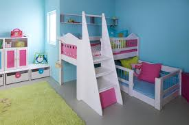 Villa For Poster Bed Dba 2014 Architonic