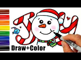 This snowman also has 2 brothers that would love to join him in whatever cute crafts you intend to. Pin On Art Drawing