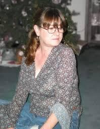 Dawn Wysocki | Obituary | Record Eagle