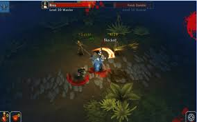 21 Free Offline Action Games for Android | Android apps for me ...