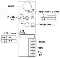 burglar alarm vibration sensor chennai atss 9150012345 vibration sensor diagram