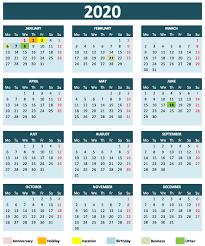 Calendar Template With Picture Calendar Templates Exceltemplate Net