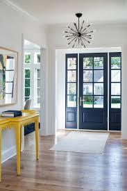 Shingle Style Home Interior Design Ideas (Home Bunch - An Interior ...